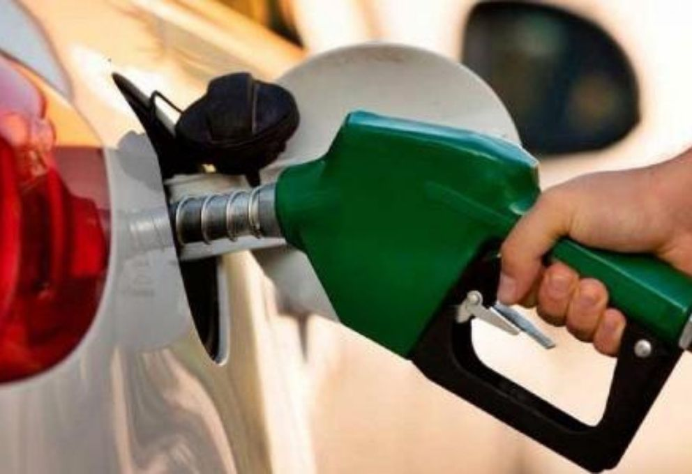 Petrobras reduz preço da gasolina em 4% a partir de amanhã