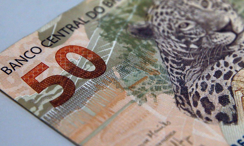 Auxílio emergencial: saiba quem vai receber R$ 150, R$ 250 e R$ 375