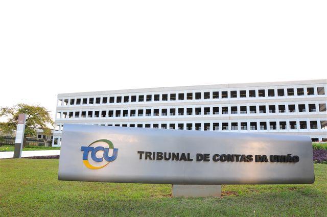 URGENTE – MP junto ao TCU pede suspensão de nomeação de Silva e Luna na Petrobras