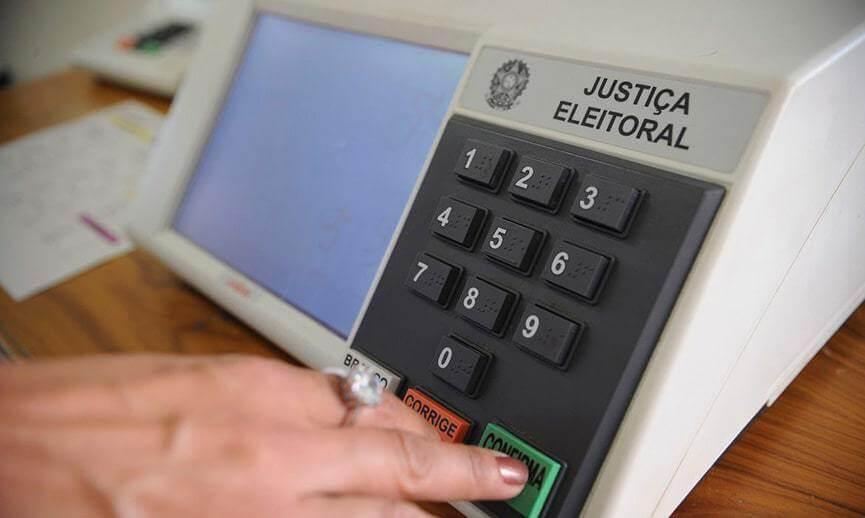 Mortos, eleitores com renda incompatível e desempregados aparecem como doadores de R$ 22 milhões para campanhas