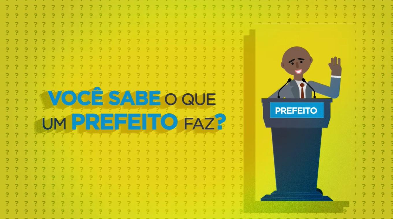 Entenda o que fazem os prefeitos e quanto eles ganham no Brasil