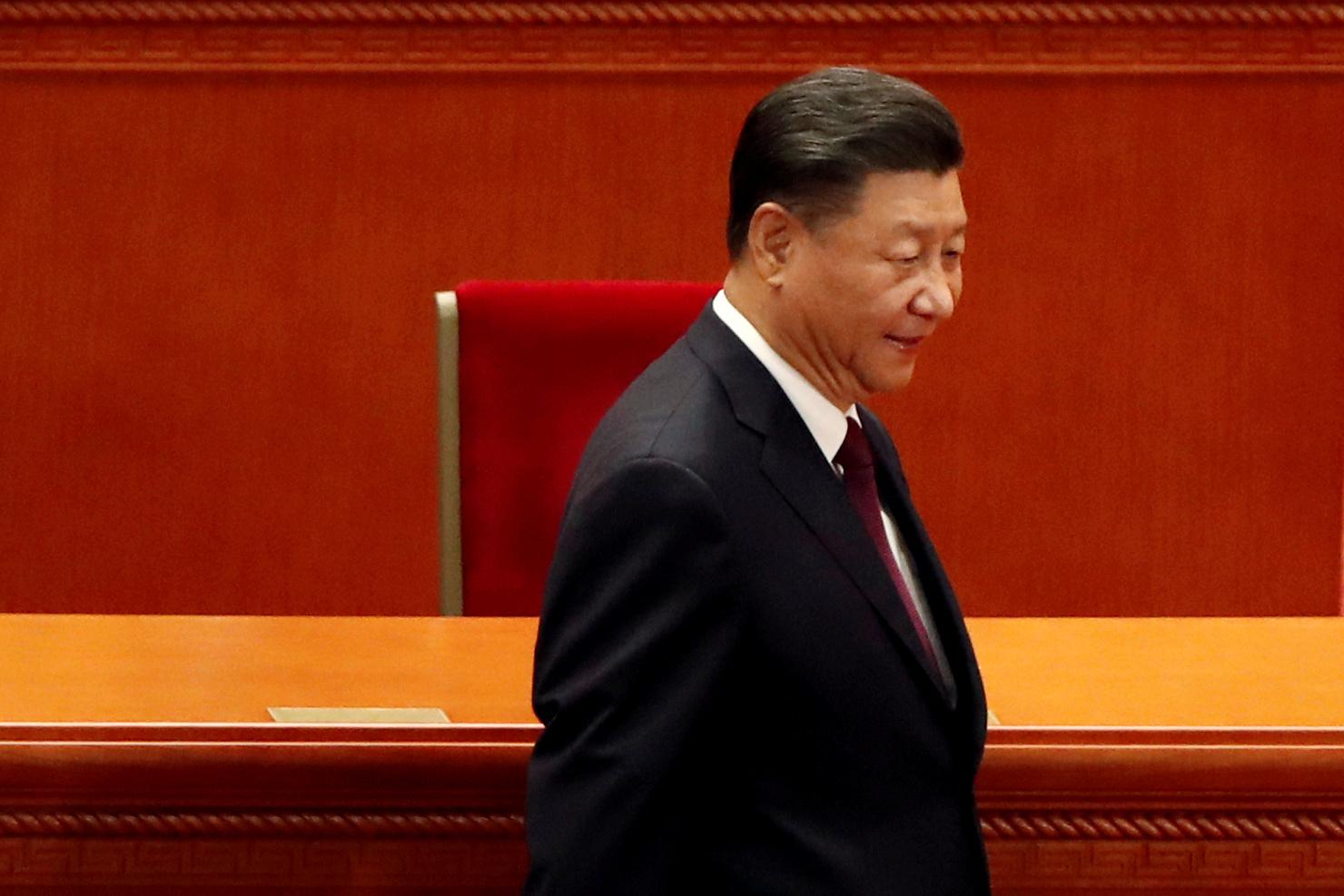 China atravessa momento de pior repressão aos direitos humanos, aponta relatório