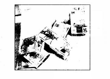 16884_62A852E0D3257BFA Dinheiro sujo: Relatório da PF traz foto de dinheiro encontrado entre as nádegas de senador; VEJA IMAGEM