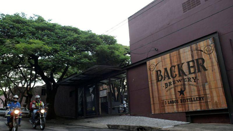 Justiça mineira recebe denúncia contra sócios da cervejaria Backer