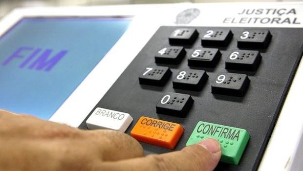 Capitais têm 6 candidatos a prefeito que desistiram da disputa e 11 questionados na Justiça Eleitoral