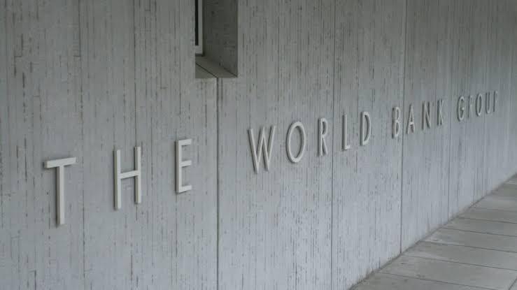 Banco Mundial melhora previsão de queda do PIB brasileiro para 2020 e já prevê alta em 2021