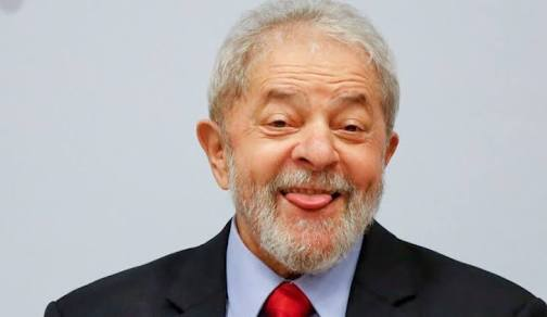 STF atrasa processo de Lula na Lava Jato; crimes irão prescrever em dezembro