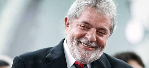 """MAIS UMA: LULA VIRA RÉU PELA QUARTA VEZ NA OPERAÇÃO LAVAJATO POR CORRUPÇÃO NA PETROBRÁS; """"comandante e principal beneficiário do esquema de corrupção"""""""