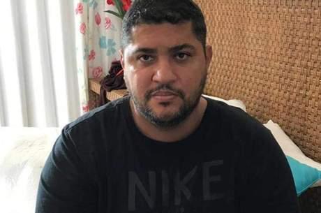 Tribunal extingue ação do MPF contra André do Rap