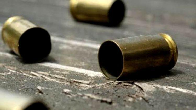 Menino de 7 anos é morto com tiros na cabeça enquanto esperava em fila para evento do Dia das Crianças no RN