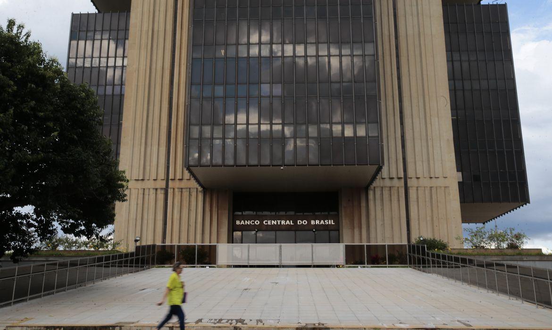 STF mantém validade da lei de autonomia do Banco Central