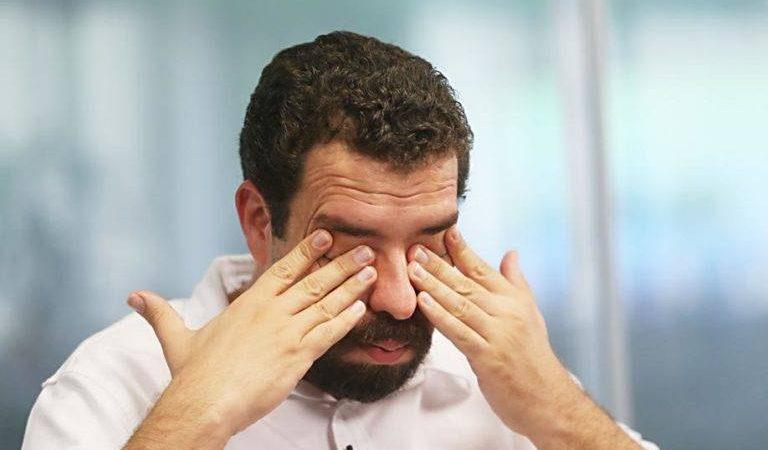 VEXAME: BOULOS PERDEU ATÉ PARA A ABSTENÇÃO EM SP