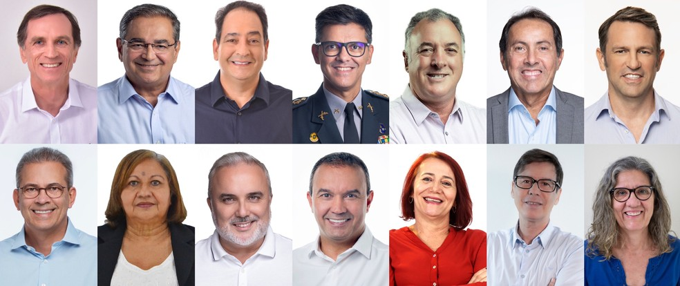 Pesquisa: Paraná Pesquisas aponta possível 2º turno em Natal considerando margem de erro