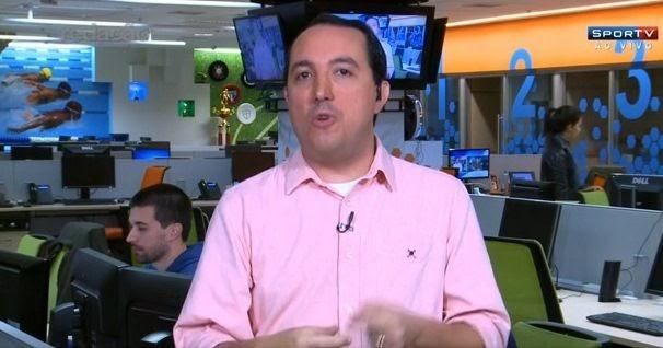 Jornalistas da Globo têm números vazados e sofrem ataques