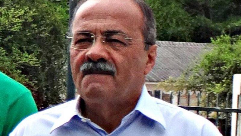 Chico Rodrigues diz que escondeu dinheiro na cueca para proteger salário de funcionários