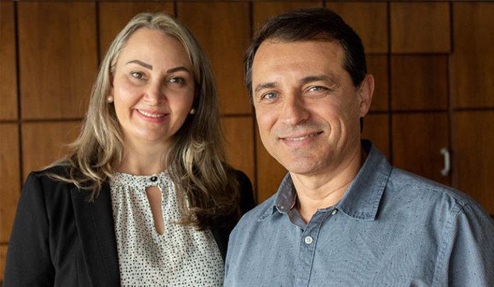 Relator vota pelo afastamento do governador Carlos Moisés e da vice Daniela Reinehr