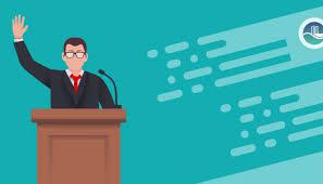 Eleições 2020: O que faz e quanto ganha um vereador
