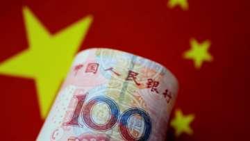 Pandemia não atinge economia da China e país cresce 5% no PIB