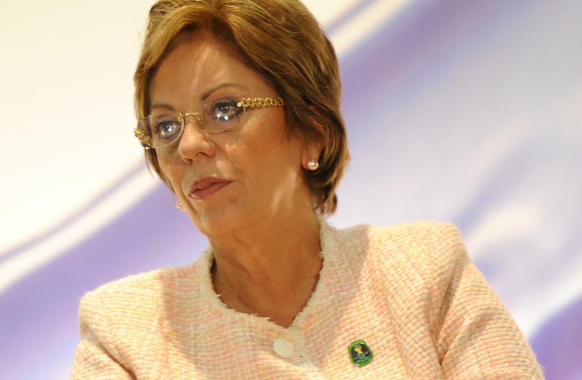 Prefeita Rosalba aumenta valores de obras através de aditivos que beneficiam seus primos no 'apagar das luzes' de sua gestão