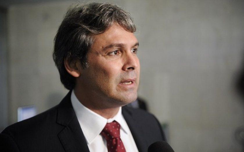 MP Eleitoral pede anulação da candidatura de Lindbergh (PT) ao cargo de vereador do Rio