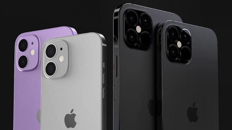 iPhone 12: O salto tecnológico do chip que fará smartphones ainda mais inteligentes