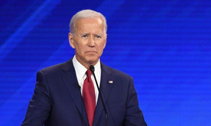 Procurando briga? Biden envia emissários a Taiwan em momento de tensão militar com a China