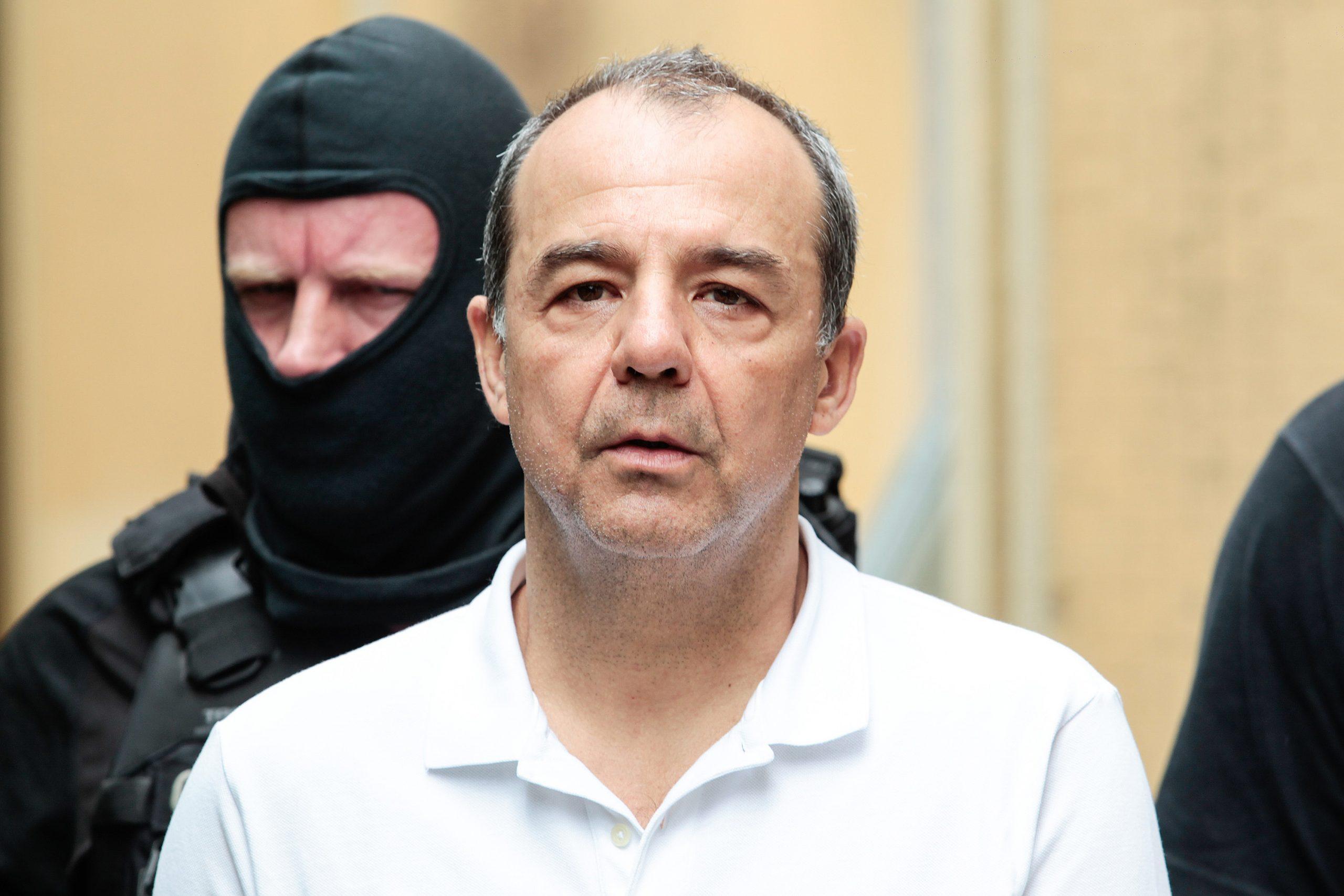 Justiça nega novo pedido de habeas corpus e mantém prisão preventiva de Sérgio Cabral