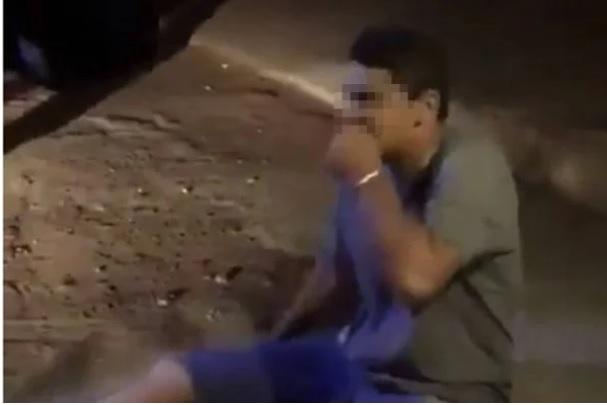 Homem engole drogas para fugir de flagrante e morre de overdose no DF