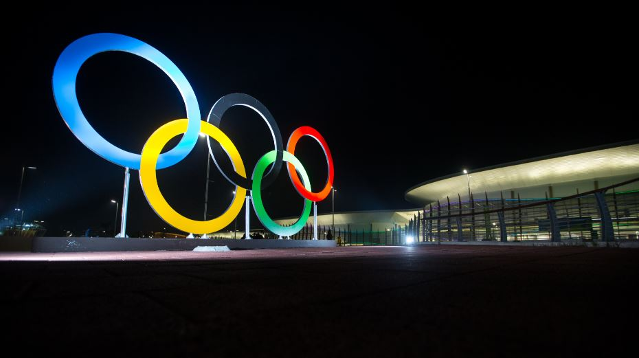 Organização dos Jogos de Tóquio anuncia corte de custos de R$ 1,5 bilhão