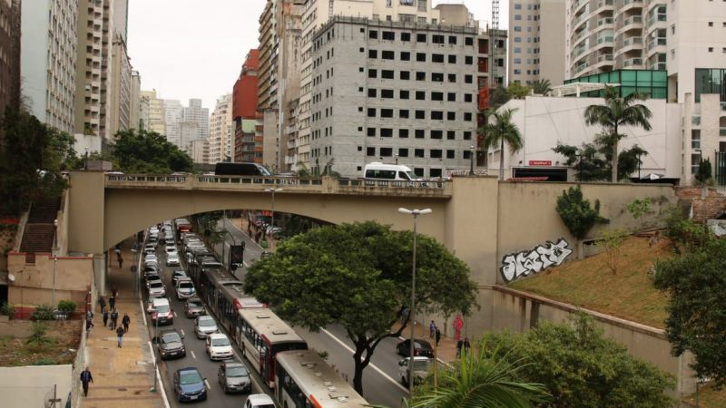 Polícia Federal combate em São Paulo adulteração de combustíveis