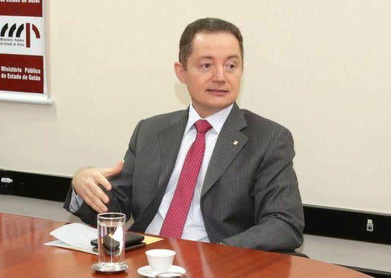 Procurador da República processa 'agência de checagem' Aos Fatos por violação aos 'direitos fundamentais'