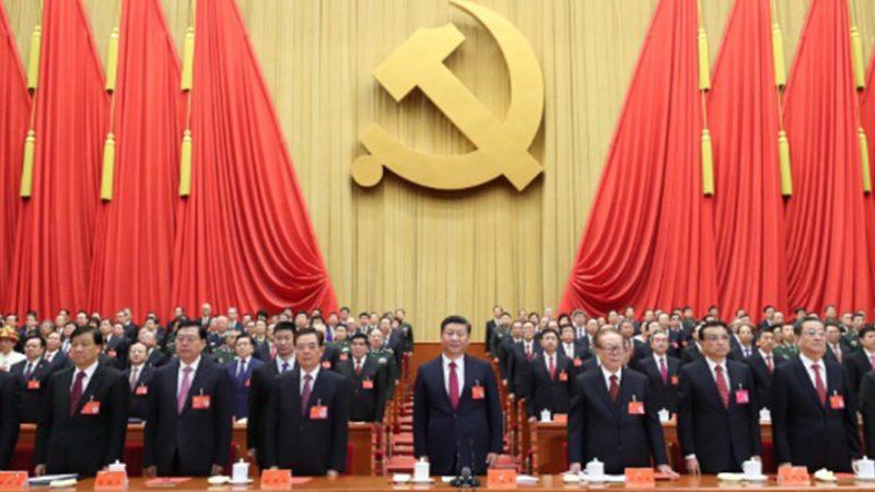 Governo chinês ameaça fechar igrejas caso fiéis não adorem o Partido Comunista do país, aponta revista