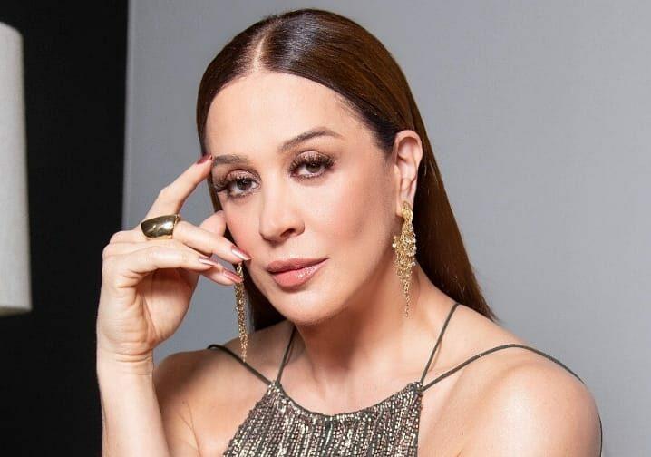 Polícia Civil investiga a atriz Cláudia Raia por exercício ilegal da profissão