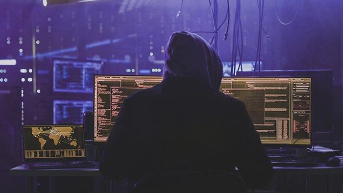 Brasil está na mira dos hackers