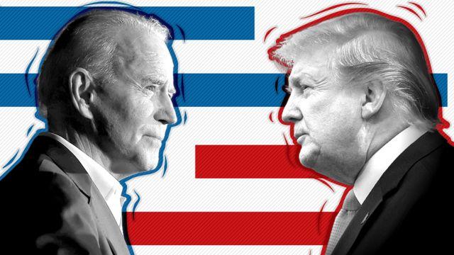 A eleição nos EUA não está definida, entenda o motivo