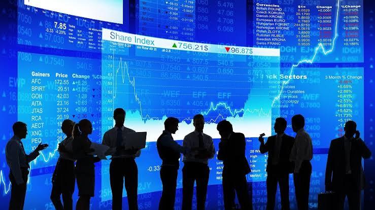 Estrangeiros põem R$ 30 bilhões na Bolsa brasileira em novembro