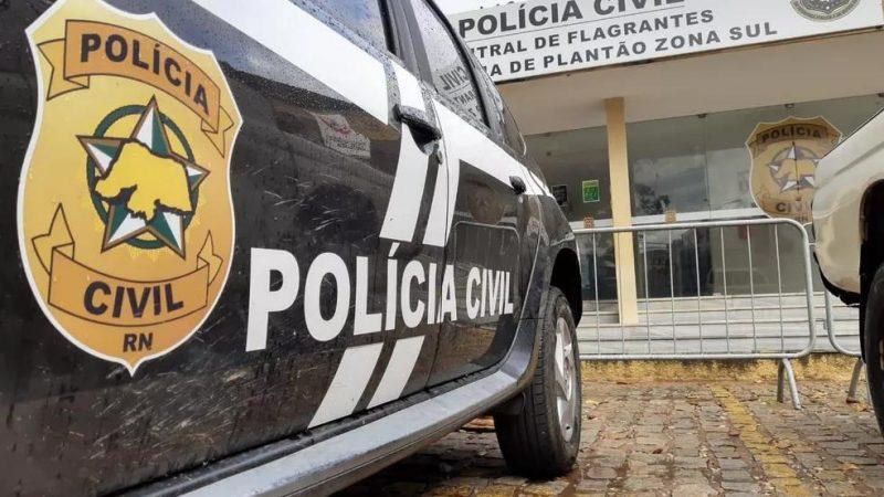 URGENTE – SAIU O EDITAL DA POLÍCIA CIVIL E JÁ ESTA DISPONÍVEL, VEJA OS DETALHES