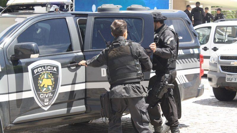 Edital do concurso da Polícia Civil do RN é publicado; CONFIRA