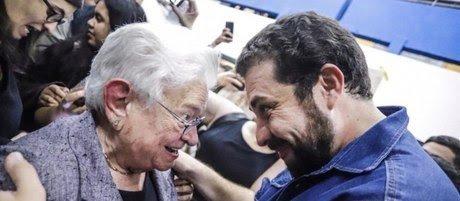 PSOL já governou São Paulo: Relembre o 'desastroso' mandato de Erundina, vice de Boulos