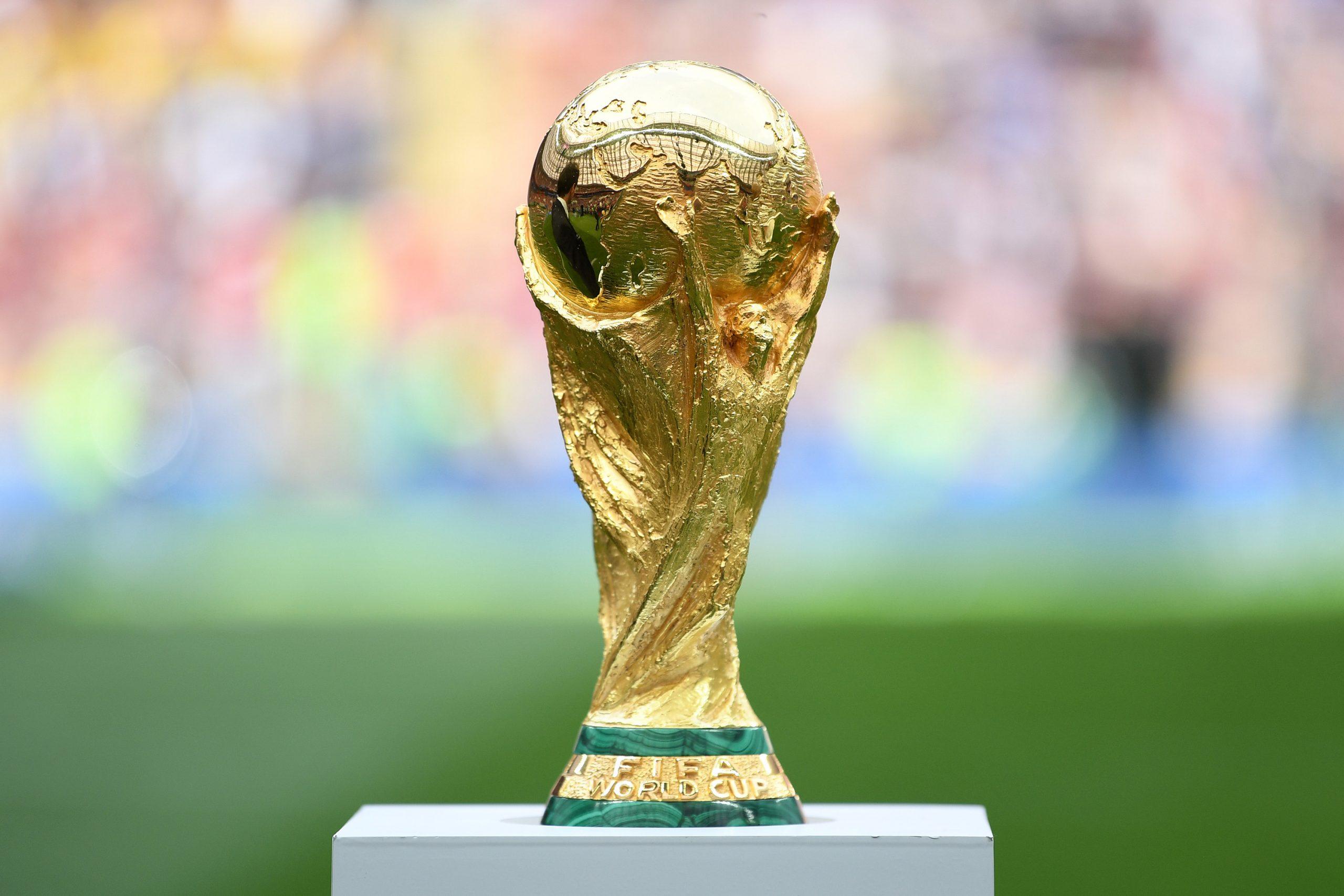 Globo tenta se esquivar de dívida de R$ 478 milhões com a FIFA na Justiça; entidade recorre