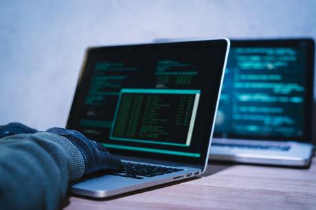 Justiça determina quebra de sigilos de dados de hackers suspeitos de atacar sistema do TSE