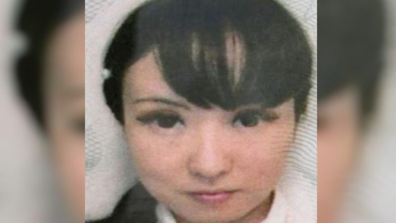 Japonesa foi estuprada antes de ser morta com pancadas na cabeça em centro de João de Deus