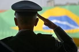 Policiais e militares eleitos prefeitos crescem 39% no Brasil