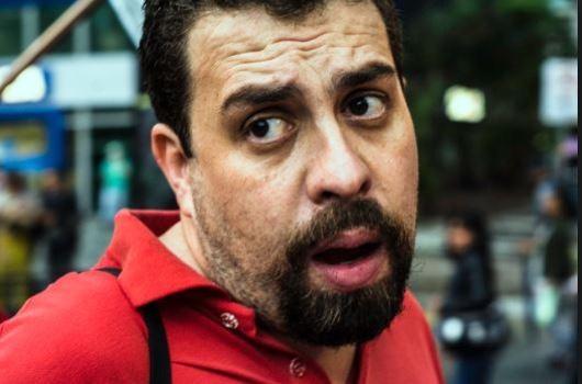 URGENTE: BOULOS PERDE A CABEÇA EM MEIO A ESCÂNDALO DE LARANJAS E CHAMA JORNALISTA OSWALDO EUSTÁQUIO DE VAGABUNDO, VÍDEO