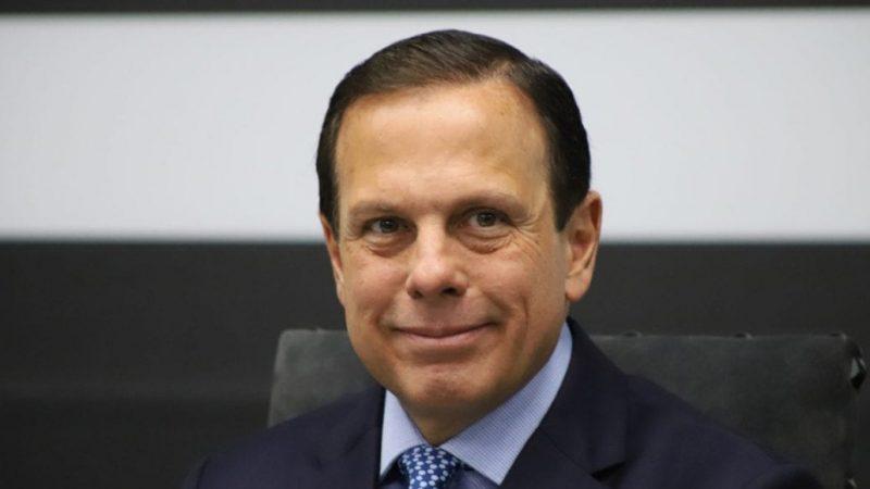 Justiça derruba liminar contra decreto de Doria e idosos em SP terão que pagar passagem