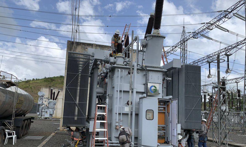Governo federal libera recursos para ações de defesa civil no Amapá