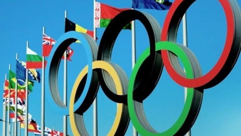 Japão: atletas estrangeiros serão barrados durante emergência do coronavírus