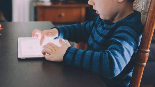 Rede internacional de pedofilia usa fotos e vídeos de crianças publicados pelos pais na web