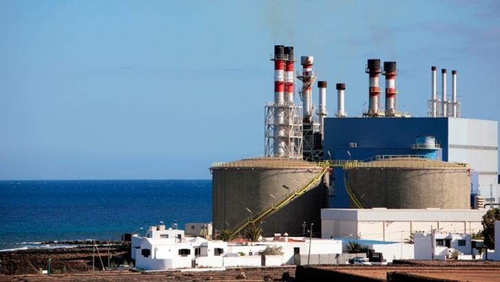 Governo Bolsonaro começa a levar água do mar para o sertão do Ceará com usina de dessalinização