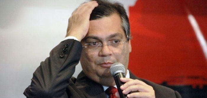 'É crítico abrir mão de avaliação', diz gerente da Anvisa sobre pedido de Dino